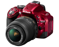 1kind photography november 2012 nikon has just announced the nikon d5200 and wr r10wr t10 wireless remote controller the d5200 is nikons latest mid range dx with 241 megapixels fandeluxe Choice Image
