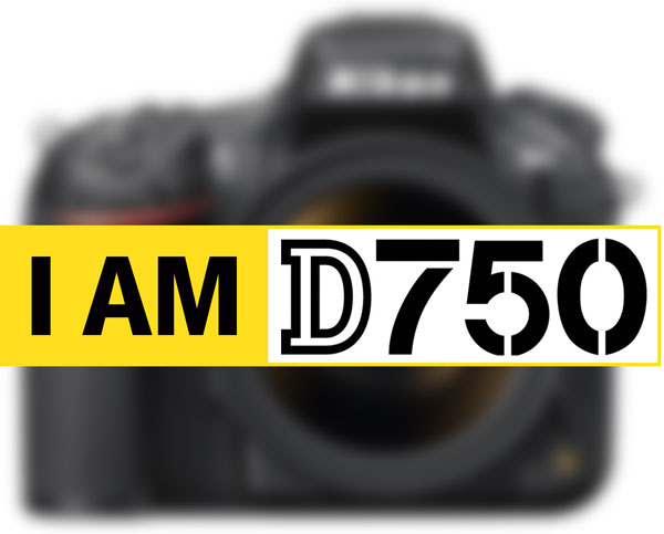Rumor: Nikon D750 Specs Leaked | 1KIND Photography