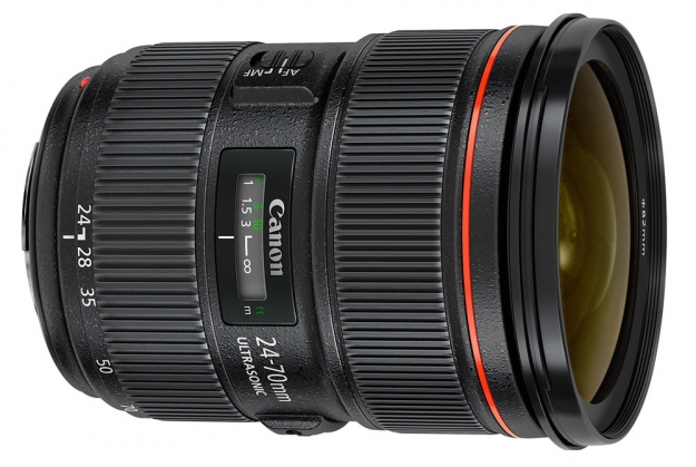 1kind photography october 2012 we had just reported a rumor of a canon 24 70mm f28l is not too long ago a prototype form does exist but a canon 24 70mm f4 is what will be coming to fandeluxe Gallery