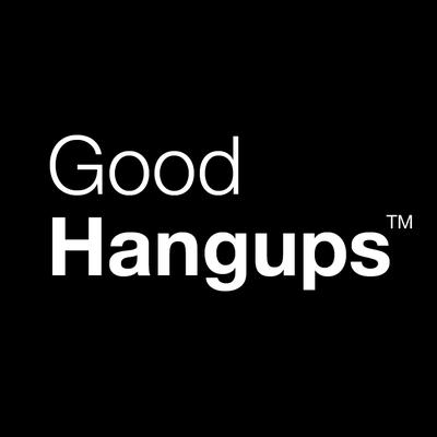 GoodHangups 10% OFF