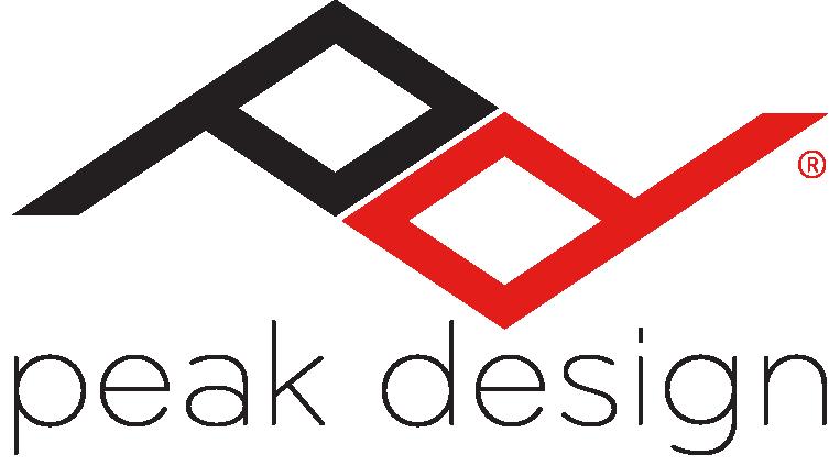 Peak Design 10% OFF