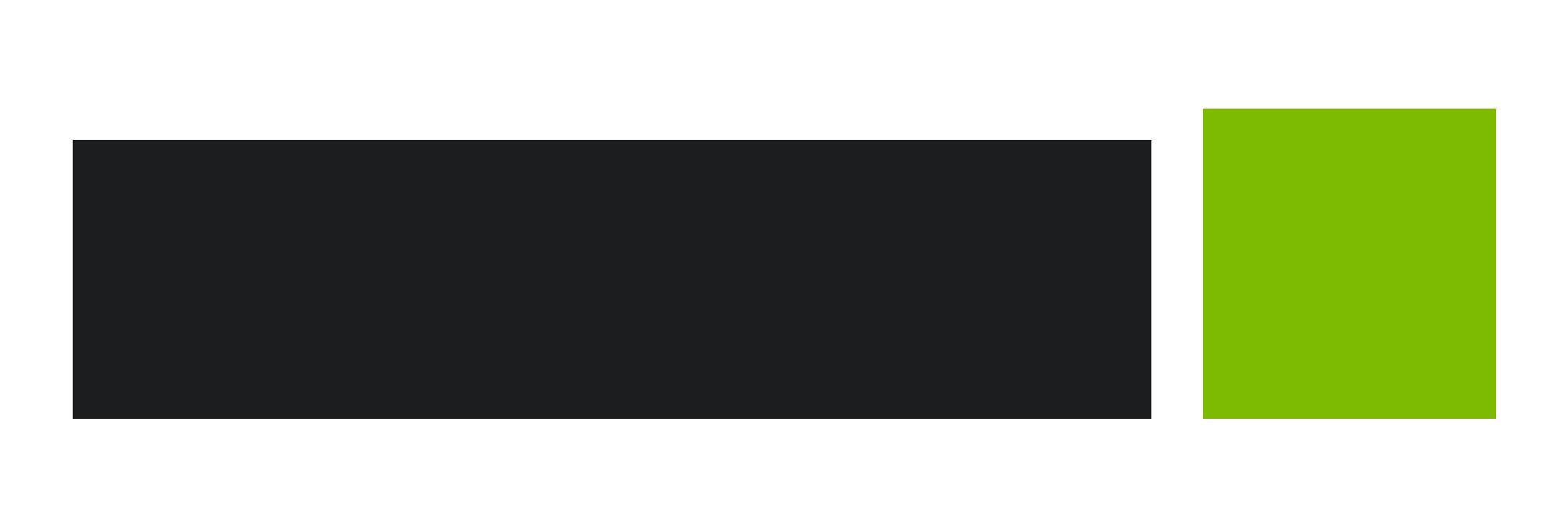 SmugMug 15% OFF