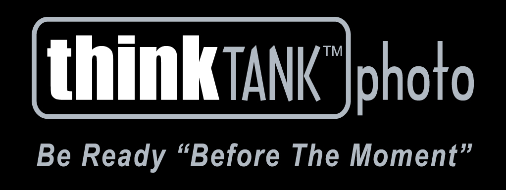 Think Tank Photo Launches Outlet Center For Discounted