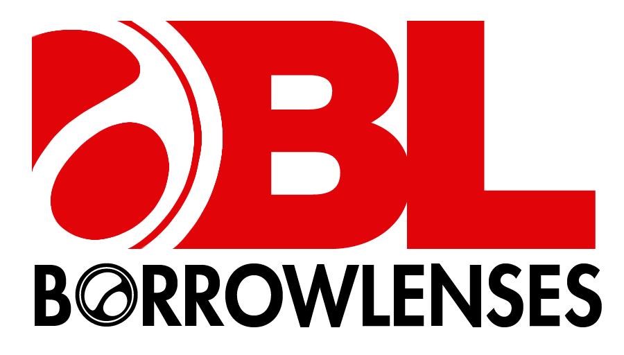 BorrowLenses 10% OFF