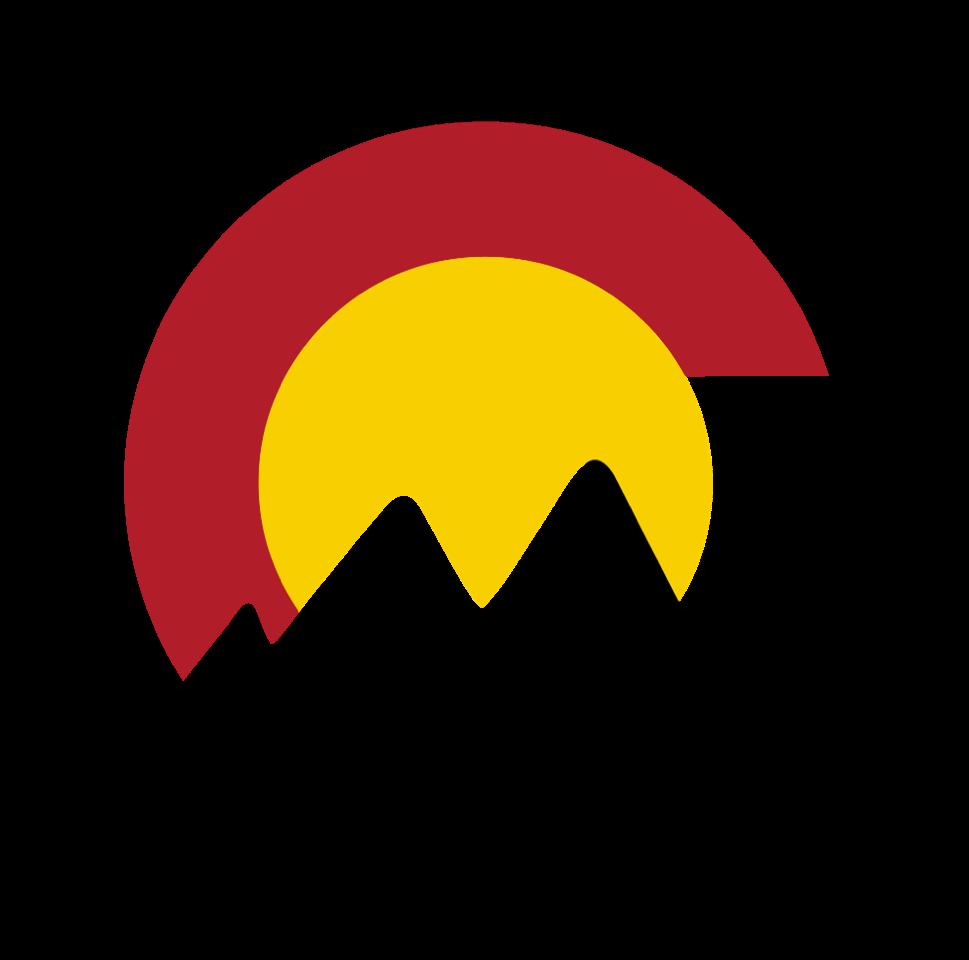 Colorado Tripod Company