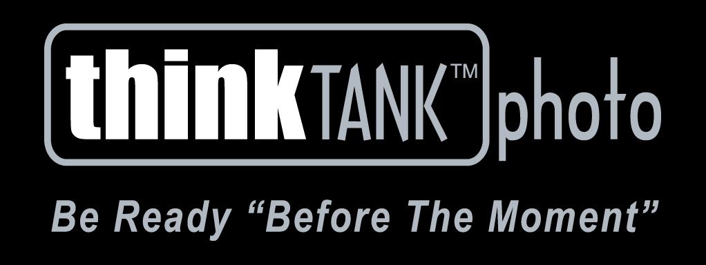 Think Tank Photo FREE Gift