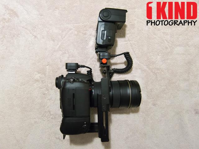 Review: PIXEL Flashgun Cable for Nikon Canon Sony DSLR Camera