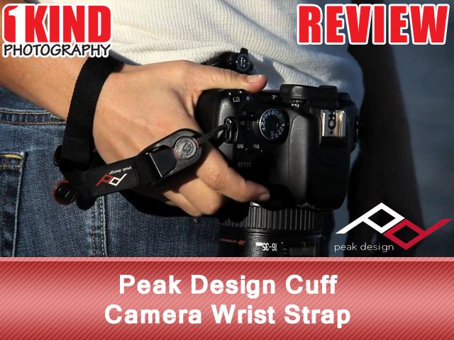 Peak Design Coupon Code